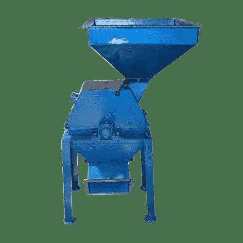 Hammer Flour Mills